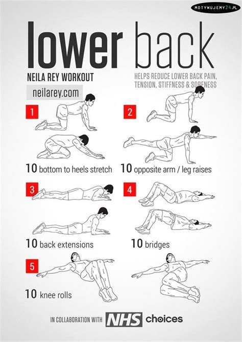 printable hip flexor stretches unlock your hip flexors review a detailed look at the