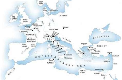 black sea map location mediterranean sea area map location marine mammals