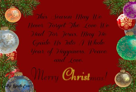 merry christmas  wishes  merry christmas  quotes cathy