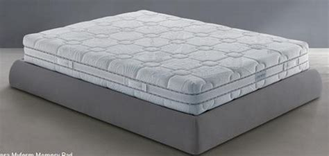 cuscini materasso prezzi cuscini materasso prezzi cuscino in lattice mod saponetta