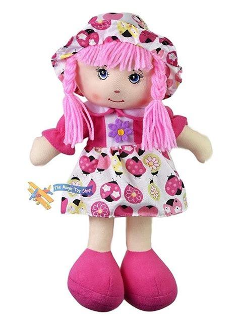 rag doll baby rag dolls toys australia baby dolls ideas