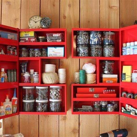 storage and organization ideas 21 garage organization and diy storage ideas hints and tips removeandreplace