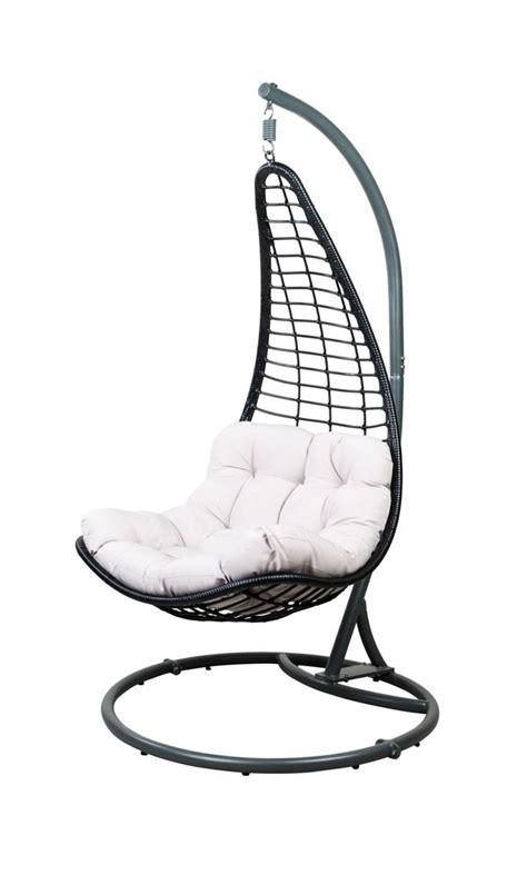 Support Chaise Suspendue chaise suspendue support produits feelgood pour la