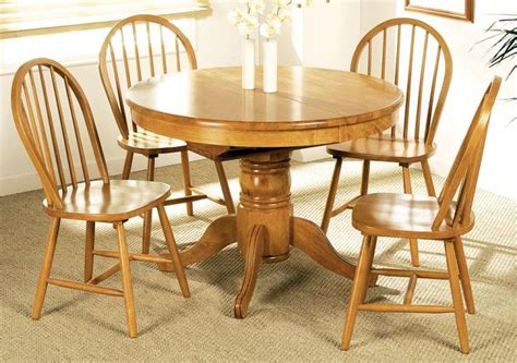 colonial style dining room furniture regency colonial