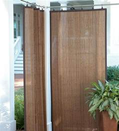 best 20 bamboo curtains ideas on pinterest outdoor