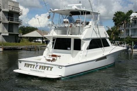 viking boats top speed 1999 viking convertible boats yachts for sale