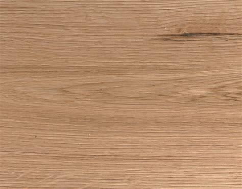 tavole rovere parquet pavimento in legno rovere de zotti