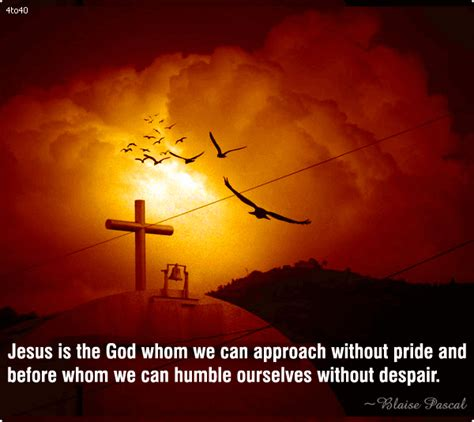 good friday quotes god quotesgram