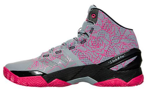 curry 1 new year release date mothers day curry 2 release date 1 sneakerwhorez