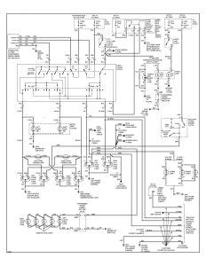 wiring diagram for 1993 chevy suburban get free image about wiring diagram