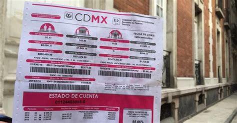 multas de transito cdmx mexico anuncia gobierno de la cdmx liaci 243 n de descuentos en