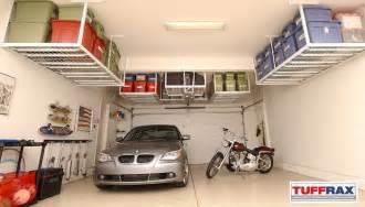 Garage Interiors Joy Studio garage interiors joy studio design gallery best design