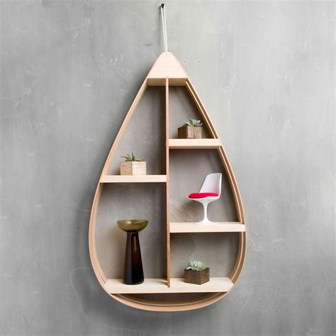 23 danish modern furniture designs ideas plans design 23 danish modern furniture designs ideas plans design