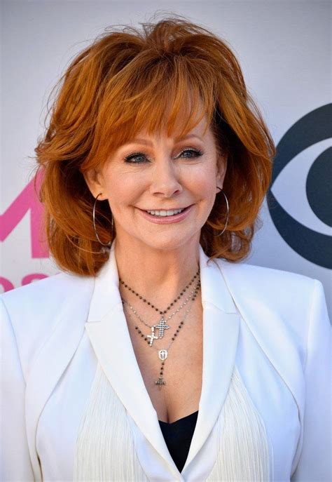 442 best reba mcentire images on pinterest reba mcentire best 25 reba mcentire ideas on pinterest