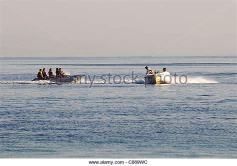 banana boat egypt banana boat and holiday stock photos banana boat and