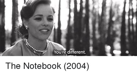 The Notebook Meme - funny notebook memes of 2017 on sizzle water baby