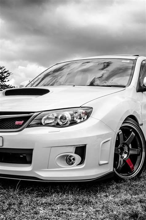 subaru wrx custom wallpaper cars subaru impreza wrx sti wallpaper allwallpaper in