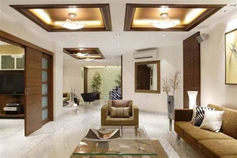 home decoration material unique living room ideas decor in interior designing home