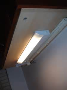 best cabinet led lighting electricity the best way to install cabinet