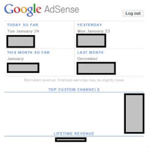 adsense publisher id checker how to check your adsense earnings quickly and easily