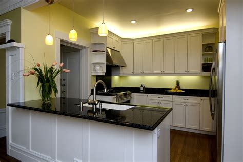Design Kitchen Remodeling Ideas a designer s thoughts design set match