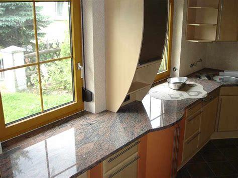 innenfensterbänke naturstein fensterbank innen stein fensterb nke bei hornbach kaufen