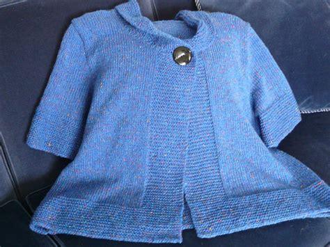 knitting machine patterns nimbus a berrocco yarn free pattern yet another
