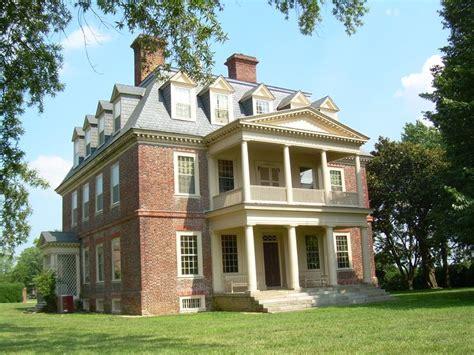 plantation houses on pinterest new england plantation home plantations pinterest