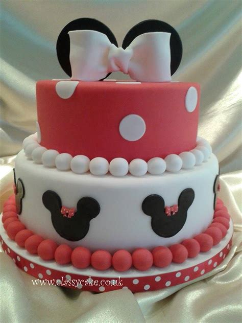 Minnie And Mickey Mouse Baby Shower by Mickey Mouse Babyshower Ideas My Practical Baby Shower Guide