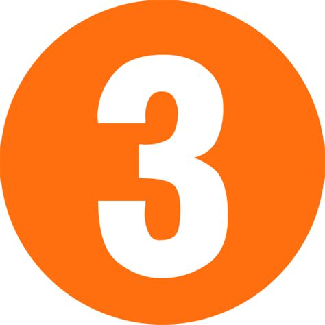 3 Sections In 3 Years by Go Leefschool Eikenkring Nog 3 Keer Slapen