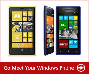 meet the new windows phone 8 reinvented around you microsoft ad microsoft unveils windows phone 8 news center