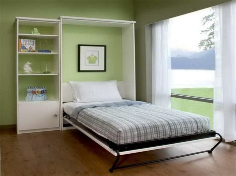 murphy bed cost murphy bed cost 28 images bedroom murphy bed with