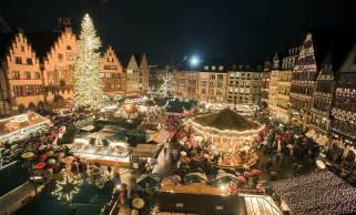 european christmas europe blog