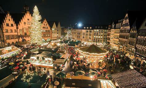 weihnachten deutschland european europe