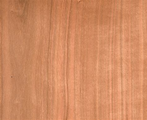 woodworking woods cherry is a popular domestic wood for cabinets