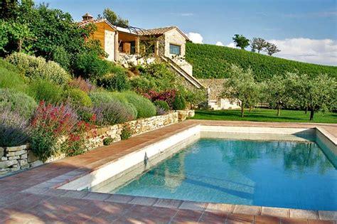tuscany casa pepe villa wave avenue