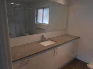 bathrooms brisbane northside areas serviced