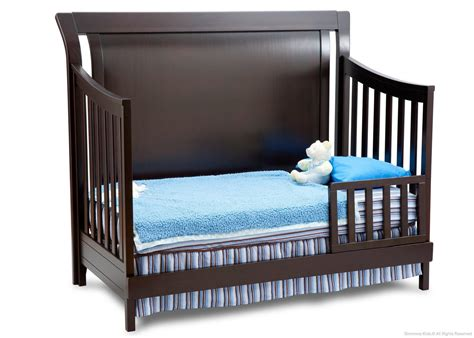 adele lifetime crib delta children s products