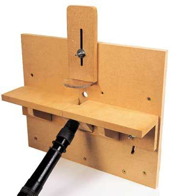 router table reviews woodworking 40 best router images on carpentry