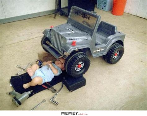 mechanic memes funny mechanic pictures memey com