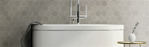 the bathroom company perth simple kitchen tiles joondalup renovation with decor
