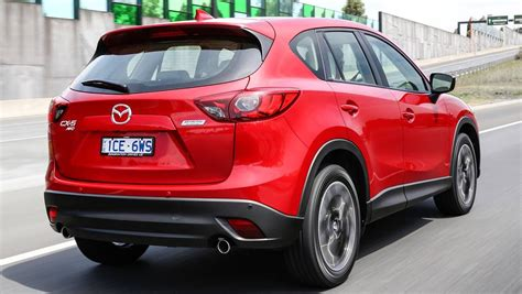 mazda cx5 car sales 2015 mazda cx 5 new car sales price car news carsguide