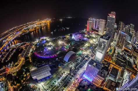 miami house music festival united we dance ultra music festival 2014 after movie
