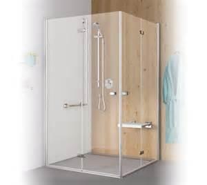 dusch abtrennung duschabtrennung gro 223 e wahl duschabtrennungen bei elements