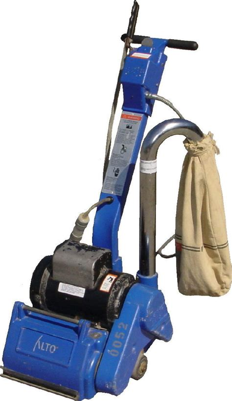 sander floor drum belt sander rentals westminster md
