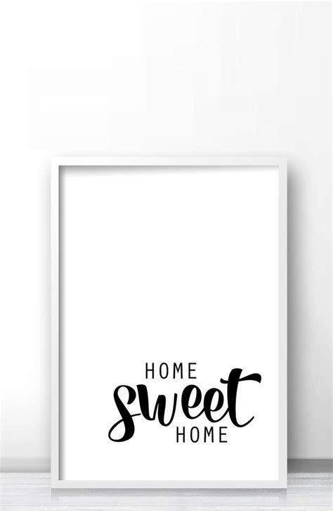 printable quotes for gallery wall 36 best images about for the home on pinterest copper
