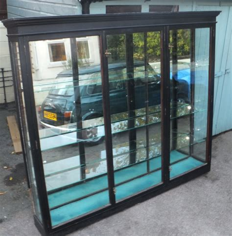 cabinet shop for sale antique display cabinets for sale antique furniture