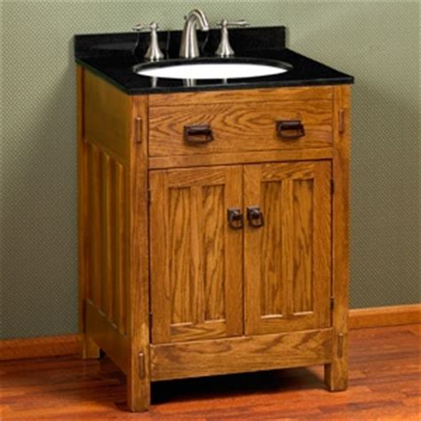 mission craftsman style cabinet hardware 110 best images about remodeled bathrooms on
