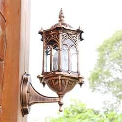 Antique Porch Light Fixtures Antique Porch Light Fixtures Style Karenefoley Porch And Chimney