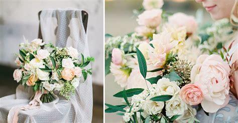 immagini fiori matrimonio tendenze fiori matrimonio 2017 tutte le novit 193 nozzeadvisor